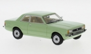 Ford . TC2 Ghia 2 portes vert 1/43