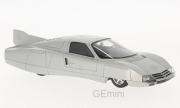 Mercedes C111-3D record Nardo  1/43