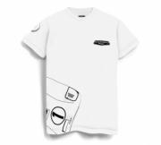 Divers T-Shirt Chaparral  2F - Taille L  autre