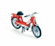 Peugeot 103 L orange   1/18
