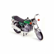 Kawasaki 750 H2  1/18