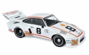 Porsche 935 24H Daytona  1/18