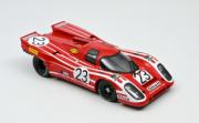 Porsche 917K #23  1er 24H du Mans  1/18