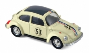 Volkswagen Beetle 1303 #53 1303 #53 1/64