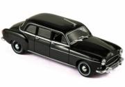 Renault . Limousine Charles De Gaulle 1/43