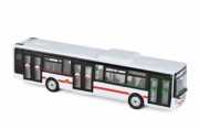 Iveco . TCL 1/87