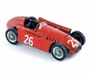 Lancia D50  1/43