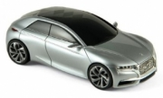 Citroen . concept car salon de Paris 1/43