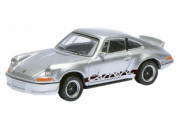 Porsche 911 Carrera 2.7 RS Carrera 2.7 RS 1/87