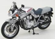 Suzuki GSX 1100S Katana  1/12