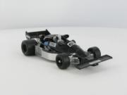Alpine A500 F1  1/43
