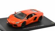 Lamborghini Aventador LP 700-4 LP 700-4 1/43