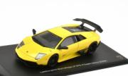 Lamborghini Murcielago LP 670-4 Superveloce LP 670-4 Superveloce 1/43