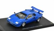 Lamborghini Countach LP 400 S LP 400 S 1/43