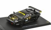 Lamborghini Diablo GT-R GT-R 1/43