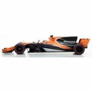 Mac Laren MCL32 Australia GP  1/18