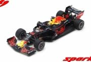 Red Bull RB15 Honda 1er GP Autriche  1/18