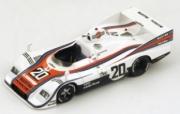 Porsche 936 #20 1er 24h du Mans  1/43