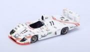 Porsche 936/81 #11 1er 24H du Mans  1/43