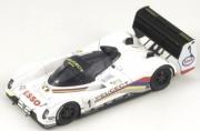 Peugeot 905 #1 - 1er 24h du Mans  1/43