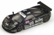 Mac Laren F1GTR 1er 24h du Mans  1/43