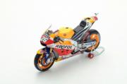 Honda RC213V 1st GP San Marino  1/12