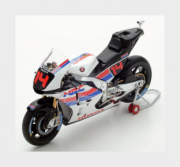 Honda RC213V Honda Racing Thanks day  1/12