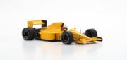 Lotus 102 GP Japon  1/43