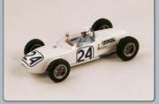 Lotus 18 #24 GP USA  1/43
