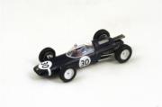 Lotus 24 GP monaco  1/43