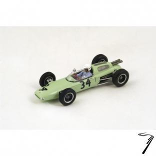 Lotus 24 GP Grande-Bretagne  1/43