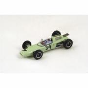 Lotus 24 Great Britain GP  1/43