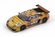 Venturi 600LM #30 24H du Mans  1/43