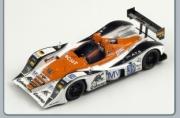 Lola Judd KSM #39 - 26th 24 Le Mans  1/43