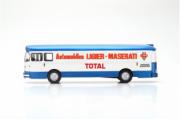 Saviem Transporteur Ligier  1/43