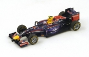 Red Bull RB10 1er GP Canada  1/43