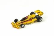 Penske PC4 ATS GP Pays-Bas  1/43