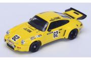 Porsche 911 Carrera RSR #62 24H du Mans  1/43