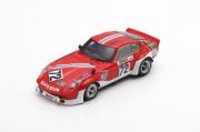 Nissan 240Z #72 - 26eme 24H du Mans  1/43