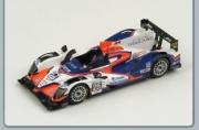 Oreca 03 - Nissan #25 13ème 24H du Mans  1/43