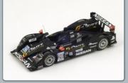 Oreca 03 Nissan #26 10th 24H du Mans  1/43