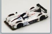 Zytek Z11SN Nissan #38 24H du Mans  1/43