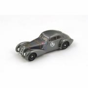 Bentley Corniche #12 14ème 24H du Mans  1/43
