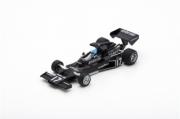 Shadow DN5B GP Brésil  1/43