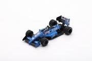 Ligier JS31 GP Détroit (USA)  1/43