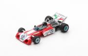 Surtees TS9B GP Argentine  1/43