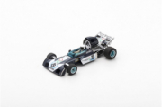 Surtees TS9B - 5eme GP Argentine  1/43