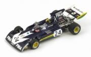 Surtees TS14 3ème GP Autriche  1/43