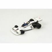 Surtees TS19 GP Allemagne  1/43