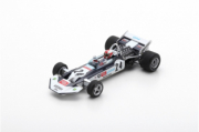 Surtees TS9  5eme GP Angleterre  1/43